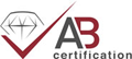 Andilog Technologies ISO 9001:2015 Certified Certificat n°A529