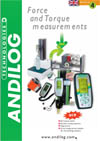 English andilog catalogue