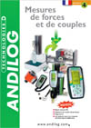 French andilog catalogue